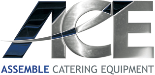 AssembleCatering Equipment Logo